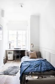 Single Bedroom Design Pictures best 25 single bedroom ideas on