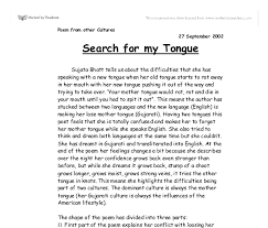 essay search ideas about essay examples how to write essay search