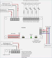 5 pin xlr wiring diagram best of fancy wiring diagram cat5 to dmx dmx lighting wiring diagram 5 pin xlr wiring diagram best of fancy wiring diagram cat5 to dmx mold electrical and wiring