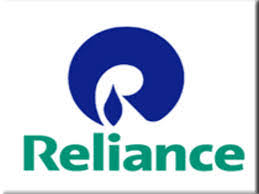 Reliance Spices Private Limited Hiring at JobLana
