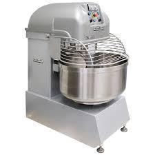 hobart 180 lbs spiral mixer hsl180 1
