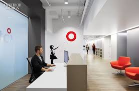office design companies office. Rivals Of The Companies Behind These 7 Innovative Offices Are Green With  Envy Office Design Companies F