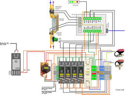 putney plaza manual heatweb wiki wiring diagram