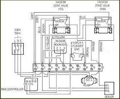 s plan plus wiring diagram efcaviation com s plan heating system explained at Wiring Diagram For S Plan Heating System