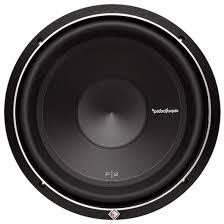 speakers punch. speakers punch