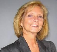 Joan Fields - Pompton Plains, NJ Real Estate Agent | realtor.com®