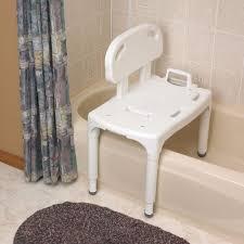 carex universal bathtub transfer bench
