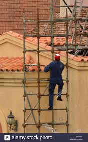 gold coast aus nov scaffold builder osha statistics report gold coast aus nov 20 scaffold builder osha statistics report that about