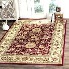 maroon area rugs area rugs room rugs black and white area rugs oval rugs blue rug maroon area rugs