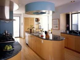 Small Picture modern kitchen Interior Design In Kitchen Ideas Design Ideas