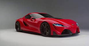 2018 toyota supra. wonderful toyota about the author inside 2018 toyota supra 2