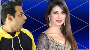 Priyanka Chopra Bio Horoscope Bollywood Actress