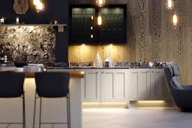 task lighting for kitchen. Task Lighting Kitchen. I Want To Know Everything About For Kitchens Kitchen N