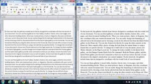 office organizer software. Share Word Styles With Microsoft Office Organizer Software