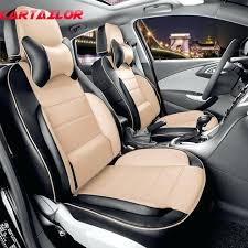 2016 chevy cruze seat covers car seat covers for best of car seats custom fit for 2016 chevy cruze seat covers