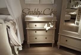 Shabby Chic Bedroom Chairs Uk French Bedroom French Furniture French Style Furniture La