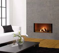 contemporary fireplace. Contemporary Fireplaces Fireplace E
