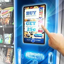 Vending Machines Brisbane Extraordinary Vending Machines Vendit Brisbane Australia