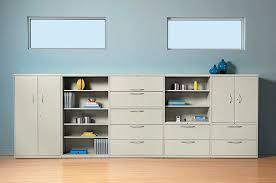 Office Designs File Cabinet Impressive Inspiration Ideas