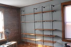 diy closet shelving.  Closet Diy Closet Shelves Wood Inside Shelving O