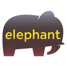 elephant auto insurance quote 44billionlater