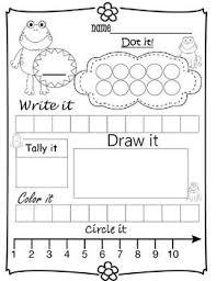 e650a5e2bf6d69041f5b460e040ce9ff 25 best ideas about notebook 10 on pinterest notebook ideas on onenote diary template