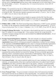 Fantastic Kaplan University Optimal Resume Ideas Example Resume