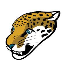 New Jags Logo : Jaguars