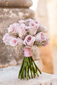 What To Do With Bridal Bouquet After Wedding Uk