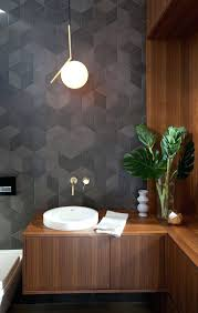 feature wall lighting. Pertaining To Valuable Small Bathroom Wall Lights Clipper Light Feature Fascinating Lighting