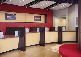 interior design interiors and google search on pinterest bank and office interiors