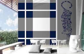 Wallpaper Designs,High End Wallpapers ...