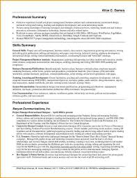 The     best Customer service resume ideas on Pinterest   Customer     Pinterest customer service resume template