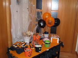 Living Room Design Halloween Home Decorating Ideas House Designer