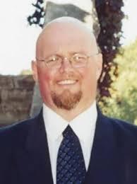 Wesley Bynum, III Obituary - Tecumseh, Oklahoma | Legacy.com