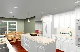 Colonial Remodeling Cool Inspiration Ideas