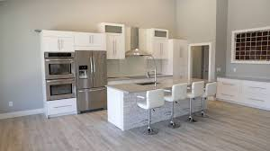Kitchen Design Website Simple Design Your Own Kitchen Mendenhall Builders