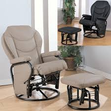 Benefits Of Owning A Recliner Rocker Chair Jitco Furniture