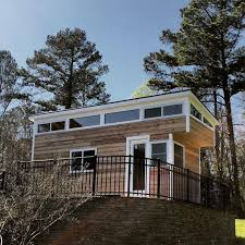 Small Picture 57 best All Tiny Homes images on Pinterest Small houses Tiny