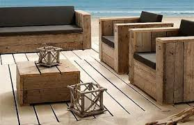 pallet furniture patio. diy modern patio furniture pallet