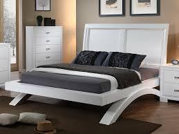 Bedroom. 45 Unique Rooms to Go King Size Bedroom Sets Sets: Modern ...