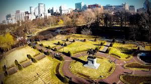 best garden boston ma home decor color trends interior amazing