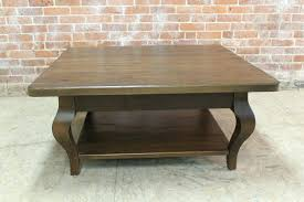 large wood coffee table large size of coffee large wood coffee table square contemporary coffee tables large wood coffee table