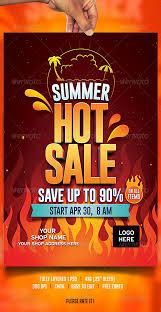 sale flyers summer sale beach flyer vector free download summer sale flyer