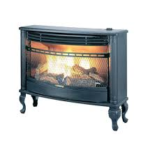 natural gas heaters for homes. Vented Natural Gas Heaters For Sale Non Garage Space Home . Homes