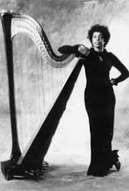Wendy Willis Harp Column