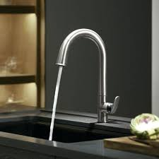 touch activated kitchen faucet. Best Touchless Kitchen Faucets Medium Size Of Touch Within Prepare 10 Activated Faucet 8