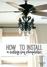 chandelier wiring kit beautiful lamp rewiring lovely inspirational light mason jar chandelier wiring