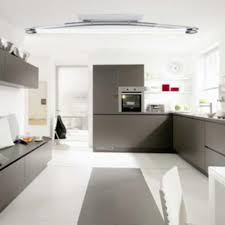 bright kitchen lighting. Bright Kitchen Light Fixtures Modern Ceiling Welcoming Spaces Flush Mount Lighting And Semi Hallways