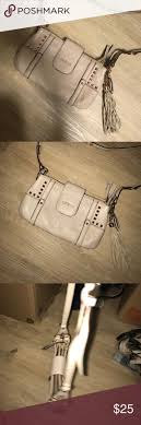 25 best ideas about Nude shoulder bags on Pinterest Bucket bags.